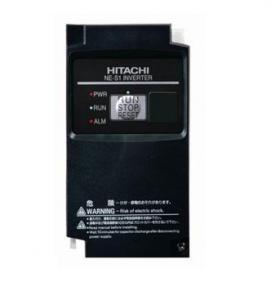HITACHI_NE-S1