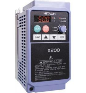 HITACHI_X200