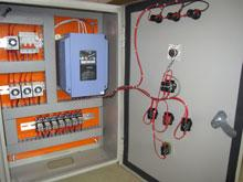 CoolingTower_Inverter