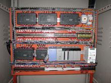 CoolingTower_PLC