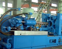 BIẾN TẦN HITACHI - Tiết kiệm năng lượng cho máy ép nhựa